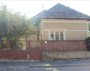 House 3 rooms for rent in Cluj Napoca, zone Someseni