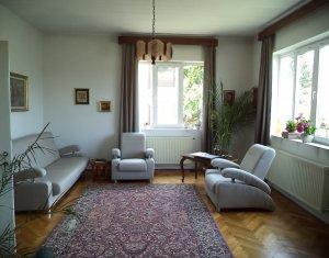 Maison 3 chambres à vendre dans Cluj Napoca, zone Centru