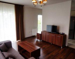 Apartament de inchiriat cu 2 camere, in Zorilor, zona Profi, bloc nou