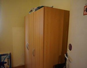 Inchiriere 2 camere semidecomandate, Gheorgheni, zona Alverna