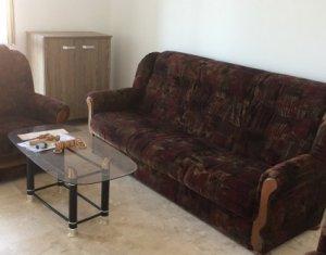 Inchiriere apartament 1 camera, Marasti, zona Ira, loc de parcare