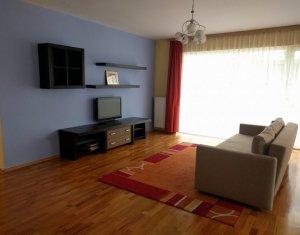 Inchiriere Apartament 3 camere Buna Ziua