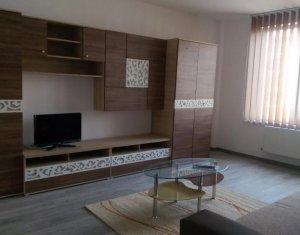 Inchiriere apartament superb, 1 camera, dec, capat Gheorgheni