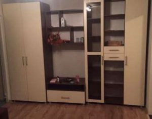 Inchiriere apartament cu 2 camere in Manastur zona Mc Donalds