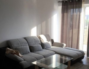 Inchiriere apartament 2 camere decomandate, Platinia Shopping Center