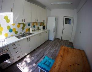 Inchiriere apartament 2 camere decomandate, Grigorescu, prima inchiriere