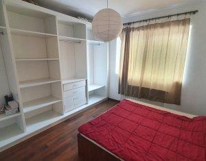 Lakás 3 szobák kiadó on Cluj Napoca, Zóna Floresti