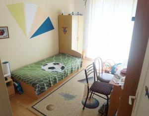 Ház 4 szobák kiadó on Cluj-napoca, Zóna Zorilor