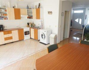 Chirie casa, mobilata, acces usor, Europa