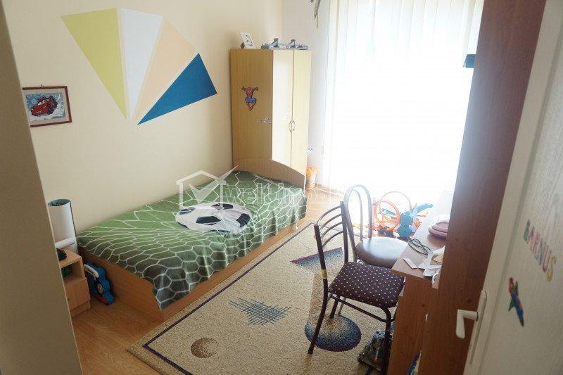 Chirie casa, mobilata, acces usor, Zorilor/Europa