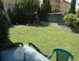 House 4 rooms for rent in Cluj-napoca, zone Zorilor