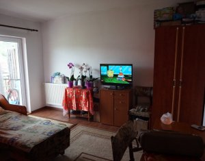 Apartment 1 rooms for sale in Cluj Napoca, zone Floresti