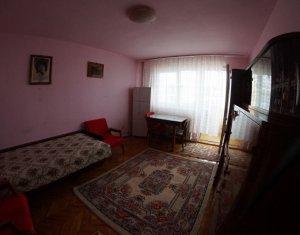 Oferim spre inchiriere apartament cu 2 camere decomandate, 48 mp, in Manastur