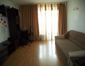 Inchiriere Apartament 2 camere decomandat Calea Turzii - Zorilor