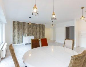 De Inchiriat Apartament de LUX cartier Marasti zona Calea Dorobantilor