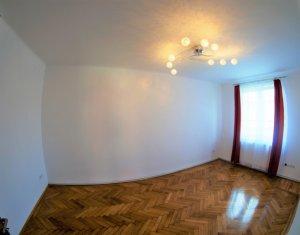 Office for rent in Cluj-napoca, zone Centru