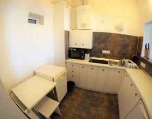 Apartament superb 54 mp, 1 camera, decomandat, la km 0 al Clujului