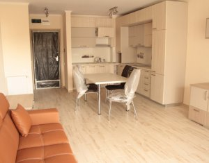 Inchiriere Apartament de lux 2 camere Centru