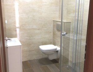 Apartament 3 camere lux 78mp, terasa, resedinta exclusivista, Grand Hotel Italia