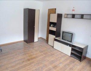 Inchiriere Apartament 2 camere Central