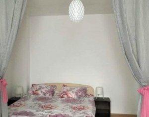 Appartement 1 chambres à louer dans Cluj Napoca, zone Plopilor
