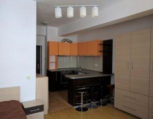 Inchiriere apartament 1 camera, Manastur, zona Kaufland, loc de parcare