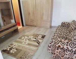 Inchiriere apartament 2 camere Piata Abator pentru UNTOLD