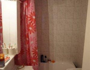 Inchiriere apartament 2 camere decomandat Mc Donald Manastur