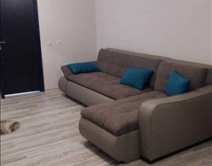 Inchiriere apartament modern 2 camere, mobilat, utilat, bloc nou, Intre Lacuri