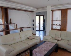Ház 7 szobák eladó on Cluj Napoca, Zóna Europa
