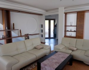 House 7 rooms for sale in Cluj Napoca, zone Europa