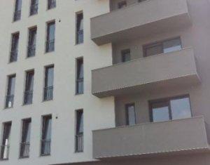 Apartament de inchiriat 2 camere, zona Borhanci