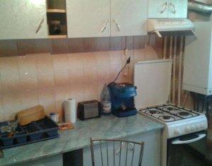 Inchiriere apartament cu 2 camere, Cluj Napoca, zona Dorobantilor