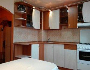 Inchiriere apartament cu 2 camere, decomandat, zona Brancusi, Gheorgheni