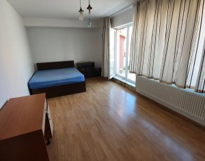 Inchiriere apartament cu o camera , zona Vivo