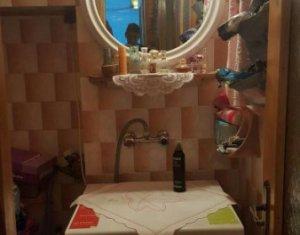 Apartament de inchiriat, 2 camere, decomandat