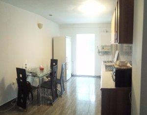Apartament cu 3 camere de inchiriat in Zorilor, strada Meteor .