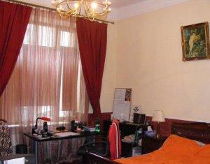 Lakás 1 szobák kiadó on Cluj Napoca, Zóna Centru