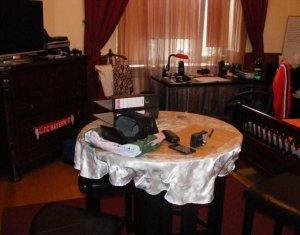 Inchiriere apartament 1 camera, langa Piata Unirii, centru