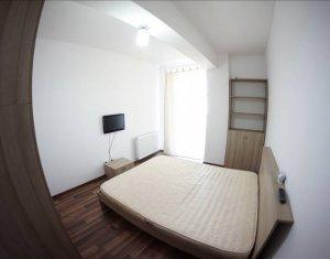 Apartament de inchiriat, 2 camere, 55 mp, Marasti