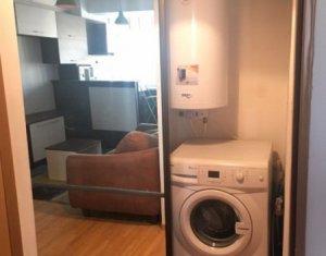 Inchiriere apartament 2 camere, Marasti