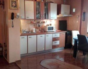 Apartament 2 camere finisat si mobilat in Marasti