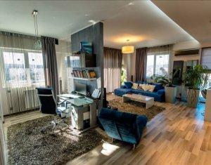 Apartament 3 camere de inchiriat in Cluj Napoca, zona Gheorgheni