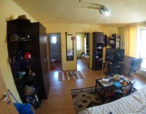 Exclusivitate, apartament cu 2 camere in centru, langa Opera Plaza
