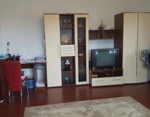 Apartament de inchiriat cu 2 camere in cartierul Zorilor