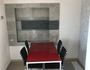 Inchiriere apartament 3 camere, Gheorgheni