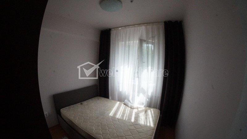 Inchiriere Apartament 2 camere Gheorgheni