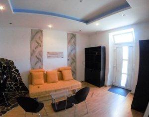 Apartment 2 rooms for rent in Cluj Napoca, zone Centru