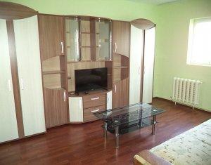 Exclusivitate! Inchiriere apartament cu 2 camere, cartier Manastur