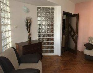 Apartament 2 camere decomandat cu parcare inclusa, zona Sigma